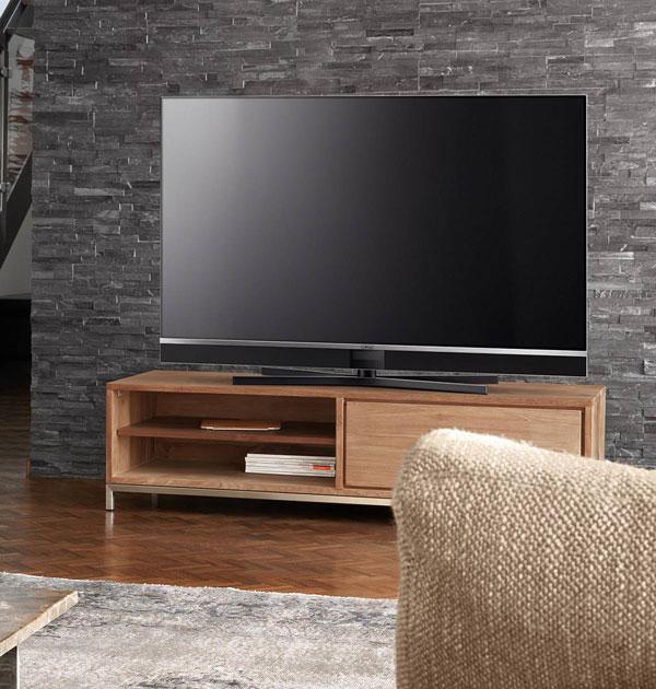 Metz Fineo 16:9 UHD TV Durchdachte Technik für Bild und Ton. Ab € 1499,00
