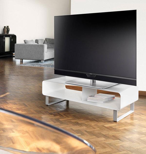 Metz Topas 16:9 UHD TV Detailreicher fernsehen mit HDR.  Ab  € 1999,00