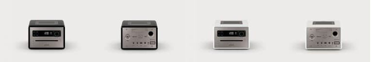 Sonoro QUBO - Perfekter Klang im ganzen Raum € 299,00